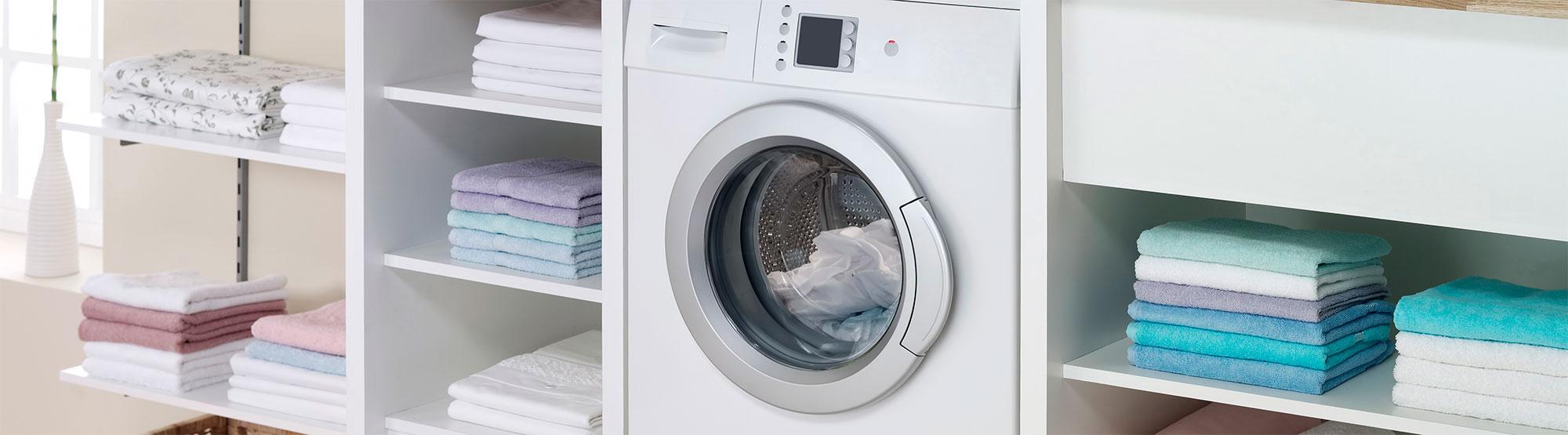 Bosch Wkd28541 Einbau Waschtrockner